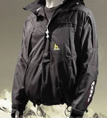 Q: How To Pair O'Neill H2 Communication Jacket?
