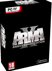 Arma-X-Anniversary-Edition-box
