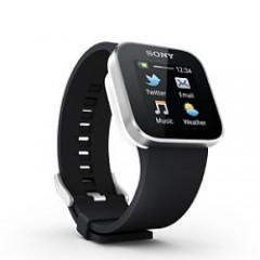 SONY BLUETOOTH SMARTWATCH ANDROID