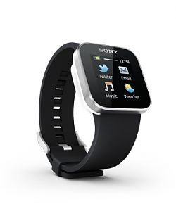smartwatch-product-image-300x348