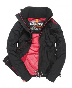 superdry_windcheater