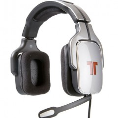 Tritton AX PRO 5.1 Dolby Digital Professional Gaming Headset