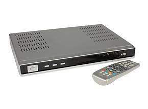 Verbazingwekkend Q: Hoe reset ik mijn UPC / Ziggo Mediabox ? XM-79