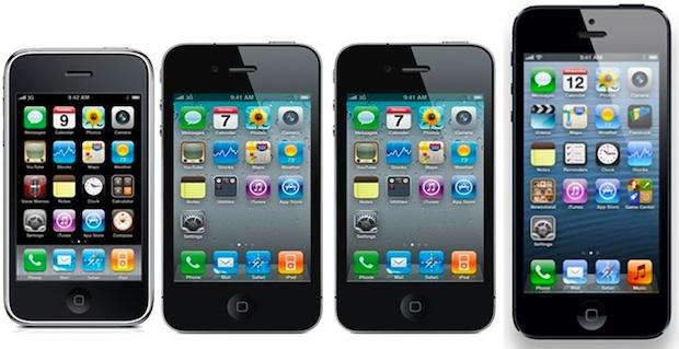 Q: Waar kan ik de firmware downloaden voor iPhone / iPad?
