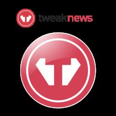 Q: Hoe stel ik SSL verbinding voor TweakNews in?