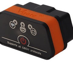 Vgate iCar Wifi OBD2