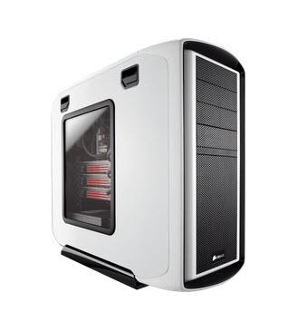 Waar kan ik de handleiding vinden van Graphite Series™ 600T Mid-Tower Case