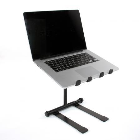 Innox IVA051 laptop en tablet stand