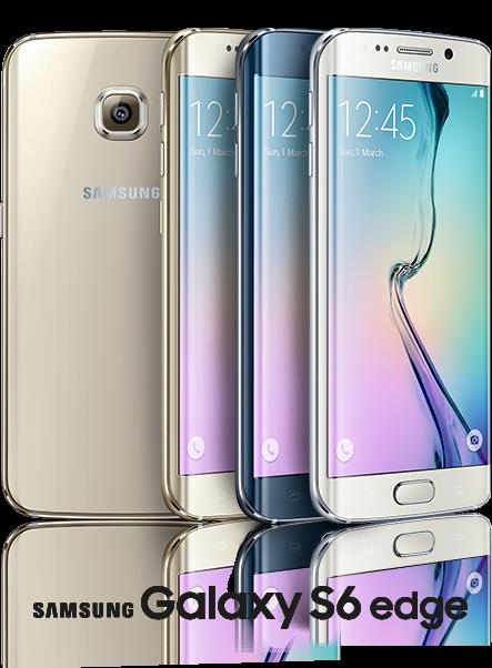 Q: Galaxy S6 Pincode,wachtwoord of patroon vergeten, wat nu?