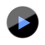 Q: Geen AC3 geluid bij MX player Android, hoe los ik dat op?
